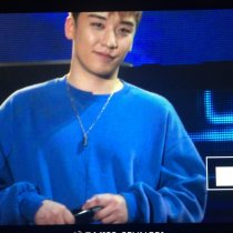 Big Bang - Made V.I.P Tour - Tianjin - 05jun2016 - MISS_SEUNGRI - 10
